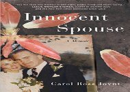 [+]The best book of the month Innocent Spouse  [NEWS]