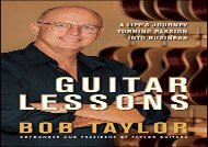 [+][PDF] TOP TREND Guitar Lessons: A Life s Journey Turning Passion into Business [PDF]