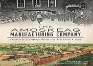 [+][PDF] TOP TREND The Amoskeag Manufacturing Company: A History of Enterprise on the Merrimack River [PDF]