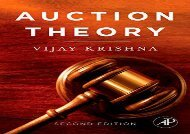 [+][PDF] TOP TREND Auction Theory  [READ]