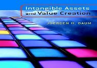 [+][PDF] TOP TREND Intangible Assets and Value Creation  [NEWS]