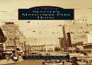 [+]The best book of the month Seattle s Mayflower Park Hotel  [DOWNLOAD]