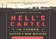 [+]The best book of the month Hell s Cartel  [NEWS]