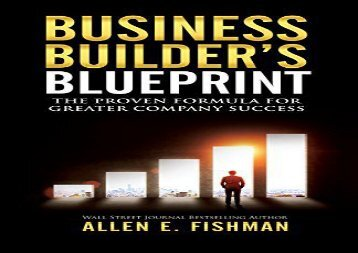 Lessonsguide book chem1 concept builder the best book of the month business builder s blueprint the proven malvernweather Image collections