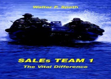 [+][PDF] TOP TREND SALEs Team 1: The Vital Difference  [FREE]