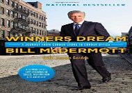 [+]The best book of the month Winners Dream: A Journey from Corner Store to Corner Office  [FREE]