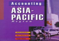 [+]The best book of the month Accounting in the Asia-Pacific Region  [DOWNLOAD]