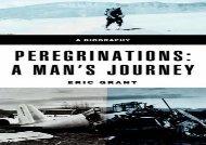 [+][PDF] TOP TREND PEREGRINATIONS: a man s journey: A Man s Journey [PDF]