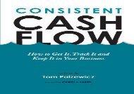 [+][PDF] TOP TREND Consistent Cash Flow [PDF]