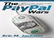[+][PDF] TOP TREND The Paypal Wars: Battles with Ebay, the Media, the Mafia, and the Rest of Planet Earth  [DOWNLOAD]