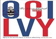 [+]The best book of the month The Unpublished David Ogilvy  [FREE]