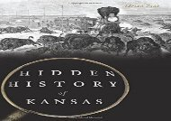 [+][PDF] TOP TREND Hidden History of Kansas  [FREE]