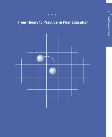 law 421 theory to practice Applying theory to practice july 11, 2009 by catherine lombardozzi i've been doing some thinking lately about the challenges of applying theory and research to practice i've written before about the challenges of balancing my practitioner side and my scholar side.