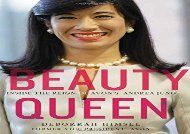 [+]The best book of the month Beauty Queen  [FULL]
