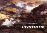[+][PDF] TOP TREND Fremont: Pathmarker of the West: Pathmaker of the West  [NEWS]