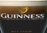 [+]The best book of the month Guinness: The 250 Year Quest for the Perfect Pint  [FREE]