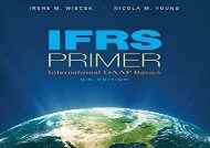 [+]The best book of the month IFRS Primer International GAAP Basics [PDF]