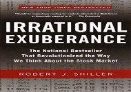 [+][PDF] TOP TREND Irrational Exuberance  [FREE]
