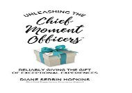 [+]The best book of the month Unleashing the Chief Moment Officers: Reliably Giving the Gift of Exceptional Experiences [PDF]