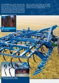ALLROUNDER The Universal machine for stubble cultivation and ... - Page 3