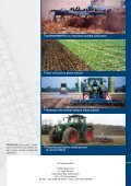 ALLROUNDER The Universal machine for stubble cultivation and ... - Page 6