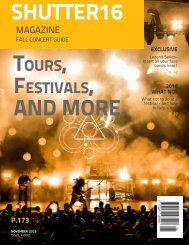 Magazine Cover 01