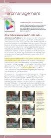 2006 - Av+Astoria Druckzentrum Gmbh - Seite 6