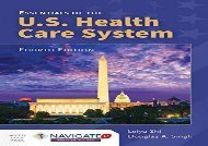 [+]The best book of the month Essentials of the U.S. Health Care System  [NEWS]