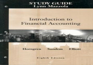 [+]The best book of the month Study Guide: Student Guide  [READ]