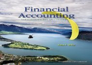 [+][PDF] TOP TREND Financial Accounting with IFRS Fold Out Primer  [FREE]