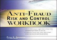 [+]The best book of the month Anti-Fraud Risk and Control Workbook (Wiley)  [FREE]