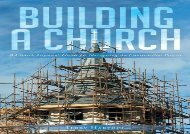 [+][PDF] TOP TREND Building a Church: A Church Layman s Guide for Navigating the Construction Process  [NEWS]