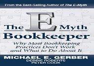 [+][PDF] TOP TREND The E-Myth Bookkeeper  [FULL]