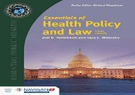 [+]The best book of the month Essentials Of Health Policy And Law [PDF]