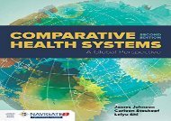 [+]The best book of the month Comparative Health Systems  [FULL]