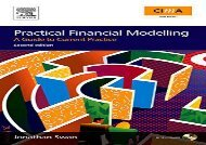 [+][PDF] TOP TREND Practical Financial Modelling: A Guide to Current Practice 2nd Edition [PDF]