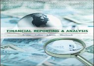 [+][PDF] TOP TREND Financial Reporting and Analysis  [DOWNLOAD]
