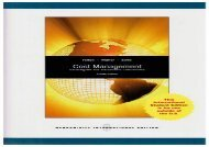 [+][PDF] TOP TREND Cost Management: Strategies for Business Decisions  [NEWS]