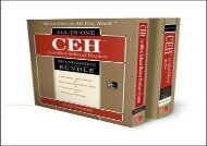 [+]The best book of the month CEH Certified Ethical Hacker Bundle, Second Edition (All-in-One)  [NEWS]