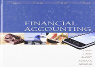 [+][PDF] TOP TREND Financial Accounting with Connect Access Card, Fourth CDN Edition  [FULL]