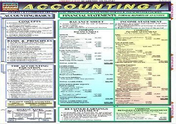 [+][PDF] TOP TREND Accounting 1  [READ]