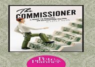 [+][PDF] TOP TREND The Commissioner  [DOWNLOAD]