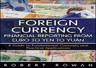 [+]The best book of the month Foreign Currency Financial Reporting from Euro to Yen to Yuan: A Guide to Fundamental Concepts and Practical Applications (Wiley and SAS Business Series)  [READ]