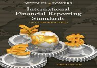[+][PDF] TOP TREND A International Financial Reporting Standards: An Introduction  [FREE]
