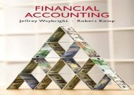 [+][PDF] TOP TREND Financial Accounting: United States Edition  [FULL]