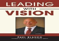 [+][PDF] TOP TREND Leading with Vision  [DOWNLOAD]