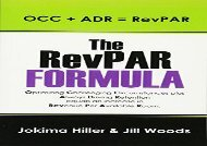 [+][PDF] TOP TREND The RevPAR Formula: OCC + ADR = RevPAR  [DOWNLOAD]