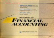 [+]The best book of the month Principles of Financial Accounting  [FREE]