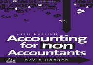 [+][PDF] TOP TREND Accounting for Non-Accountants  [NEWS]