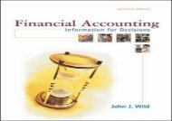 [+][PDF] TOP TREND Financial Accounting [PDF]